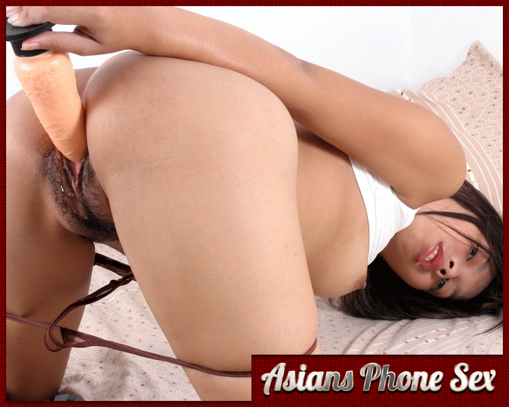 live-oriental-adult-chat-2a