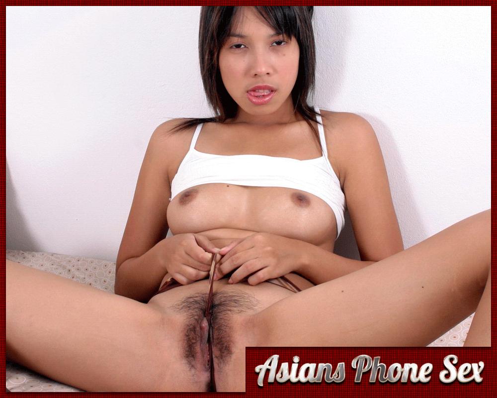 live-oriental-adult-chat-2b